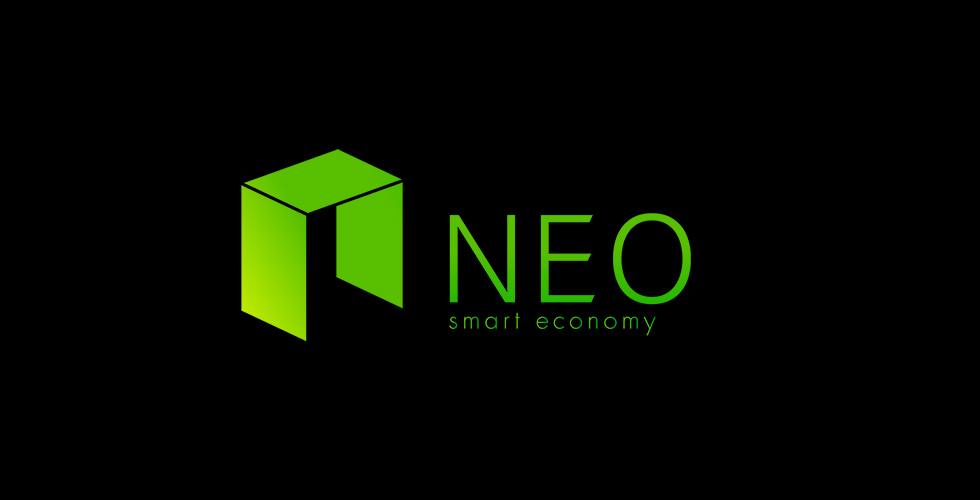 NEO on the verge of touching $150 given the recent attention