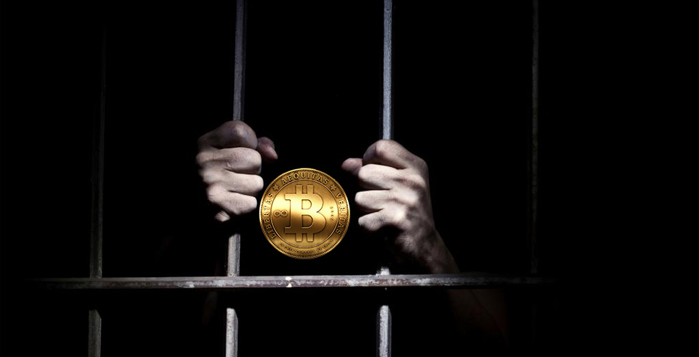 Icelandic Bitcoin Miner Burglars finally in police custody