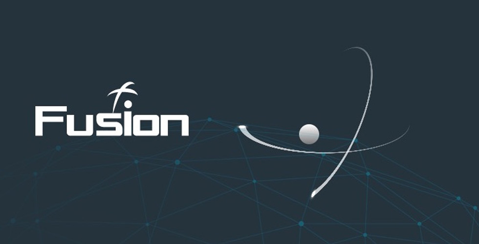 FUSION, the innovative solution Cross-Blockchains were looking for