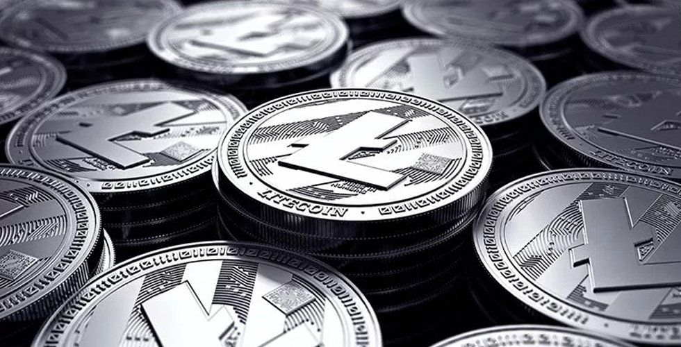 Litecoin leaping towards its $12 bn market cap