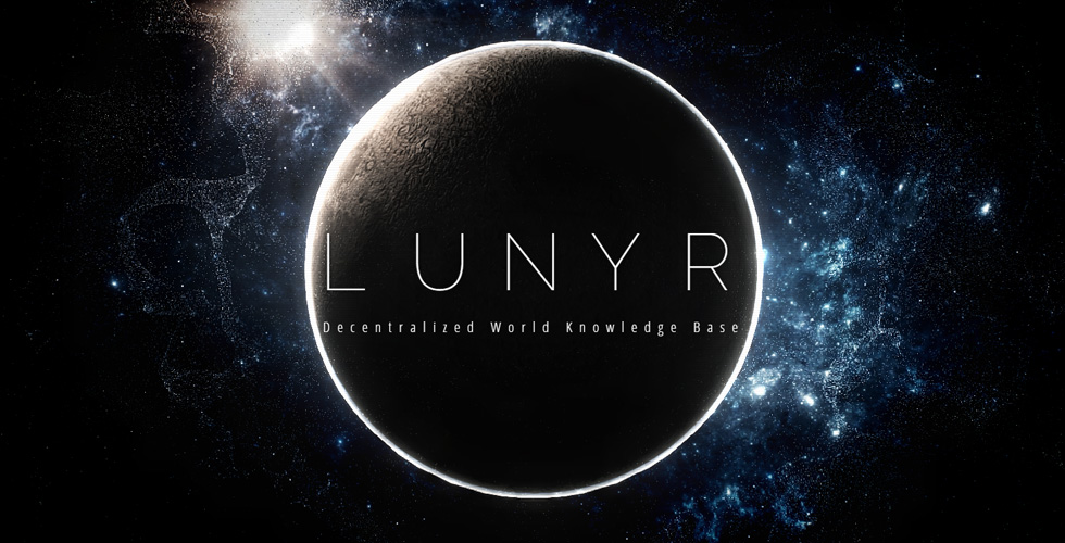 Lunyr (LUN) rises above $30 mark following New Dev Update