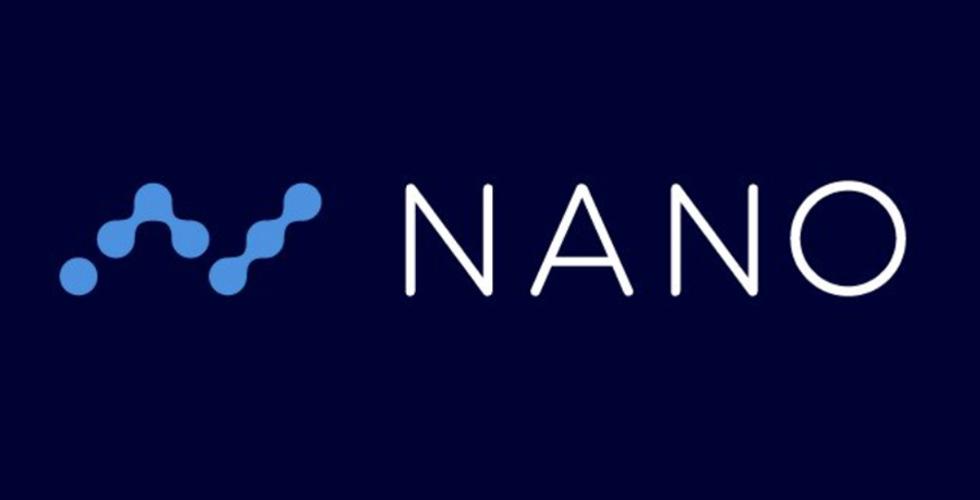 NANO (XRB) on par to gaining its top 20 status by reaching $15