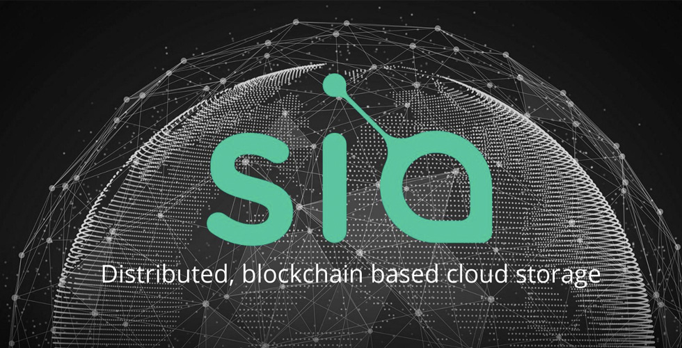 Siacoin is back to defy all odds and transcend well over $0.03 yet Again