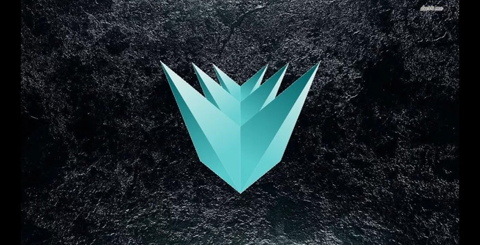 Verge(XVG) gunning to be the first coin to establish a unique private transaction platform