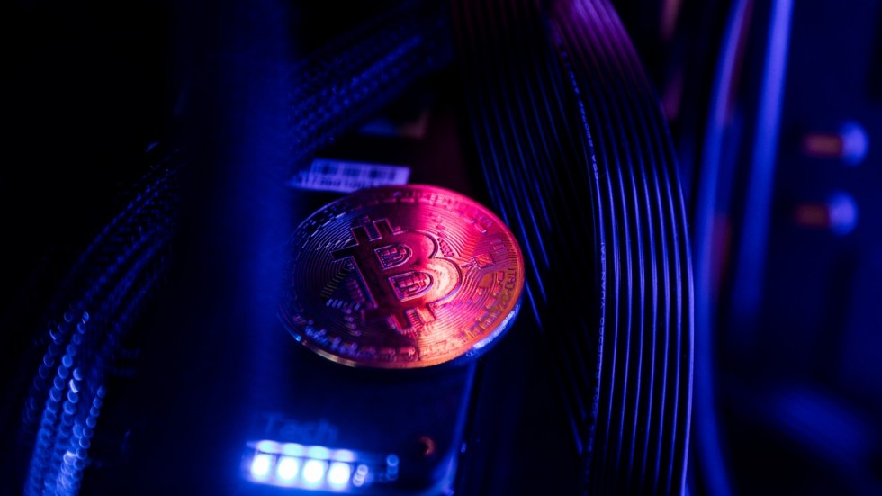 Iceland face their biggest Bitcoin Heist Yet