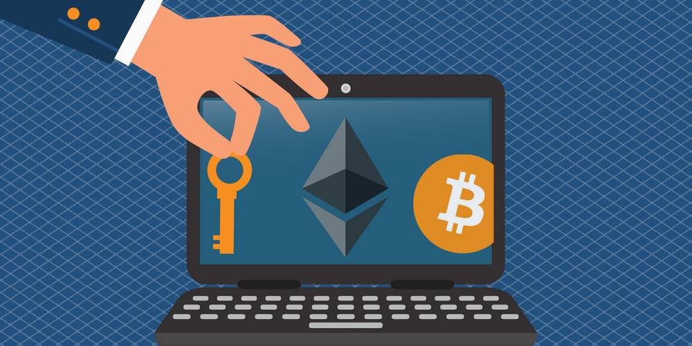 Crypto-Theft-Worth-$1000+