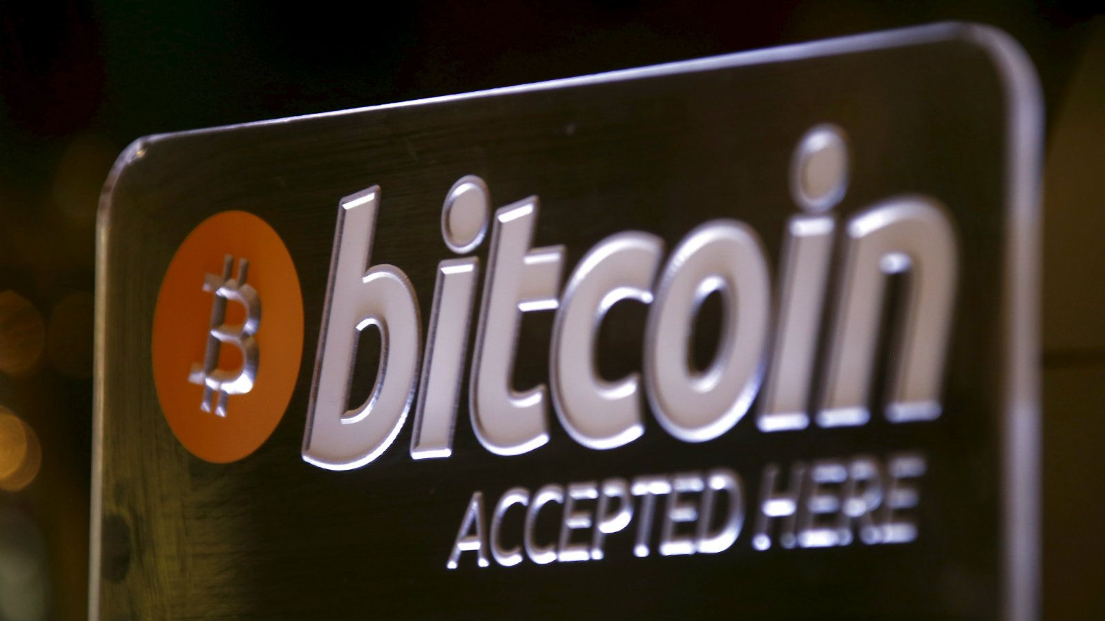 Bitcoin Accepted In Various Parts Of The Middle East