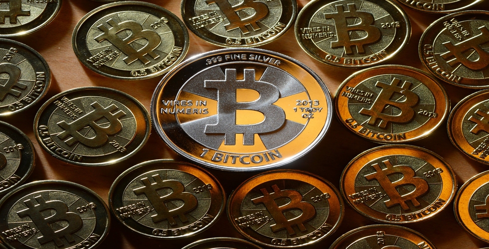 3 Lesser Known Bitcoin Facts