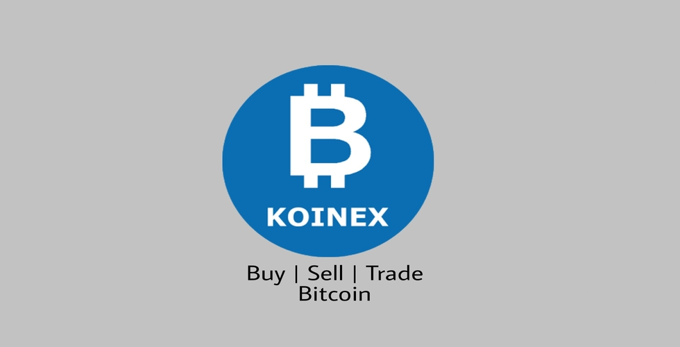 Koinex Bring In A New Culture To India