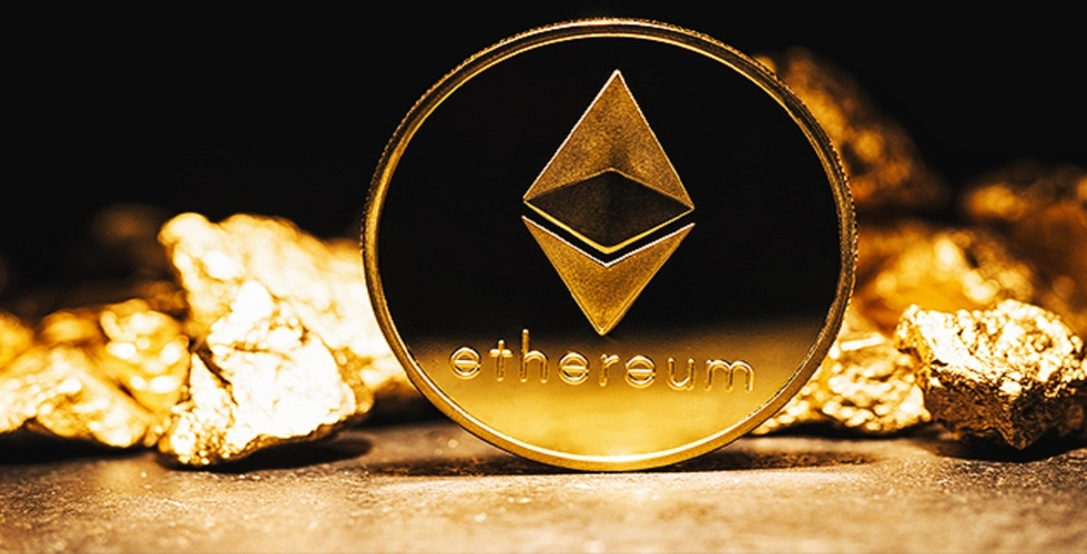 Ethereum Facts