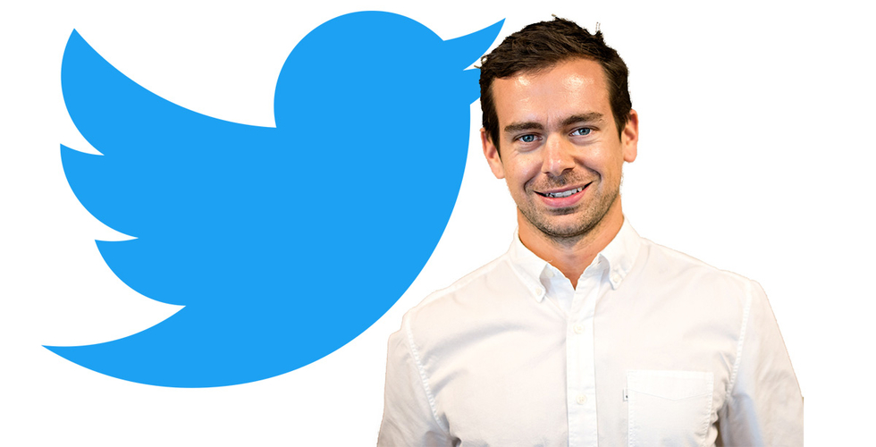 Jack Dorsey Ceo Of Twitter Terms Bitcoin As A Single Currency