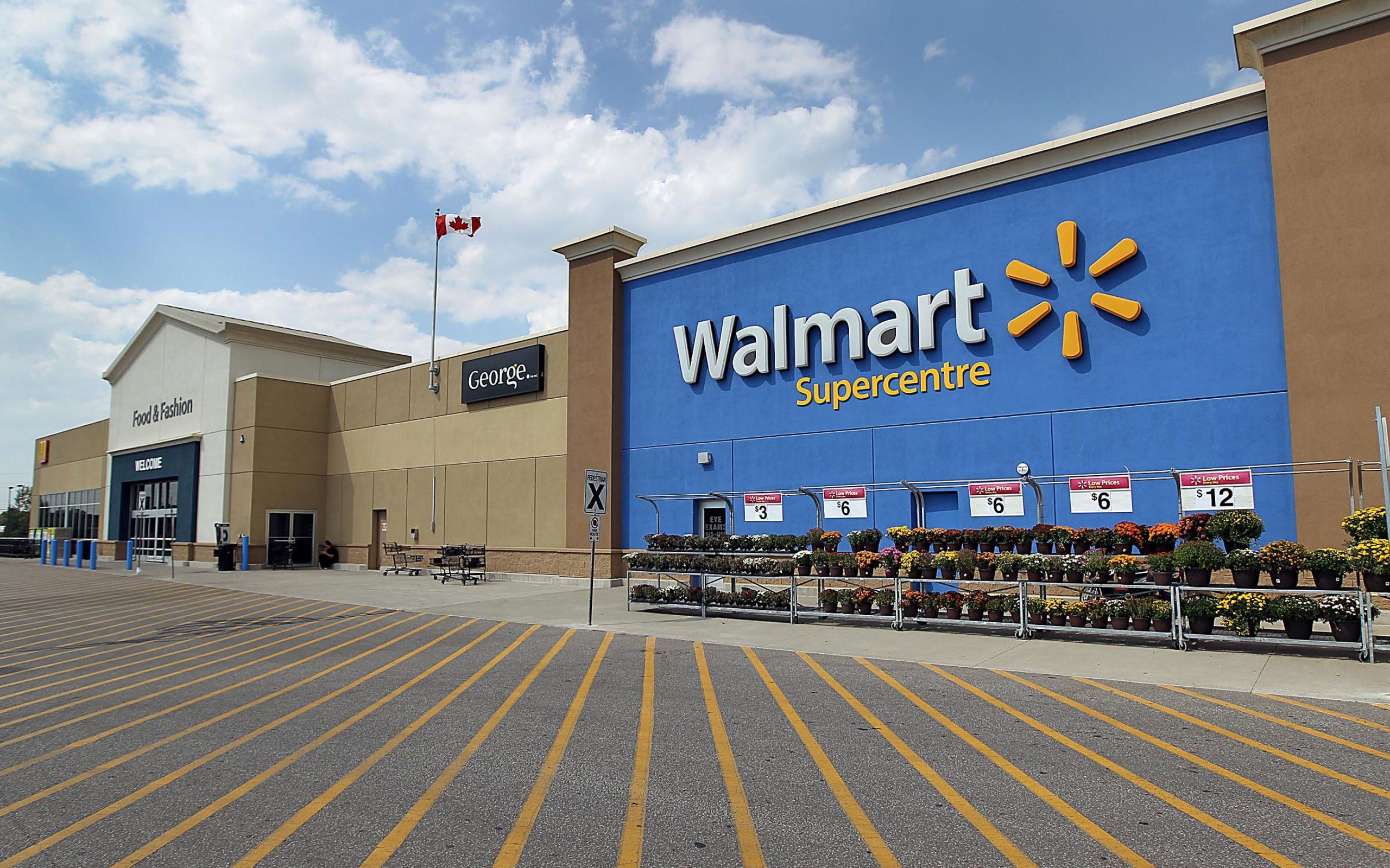 Walmart-Patents-Blockchain