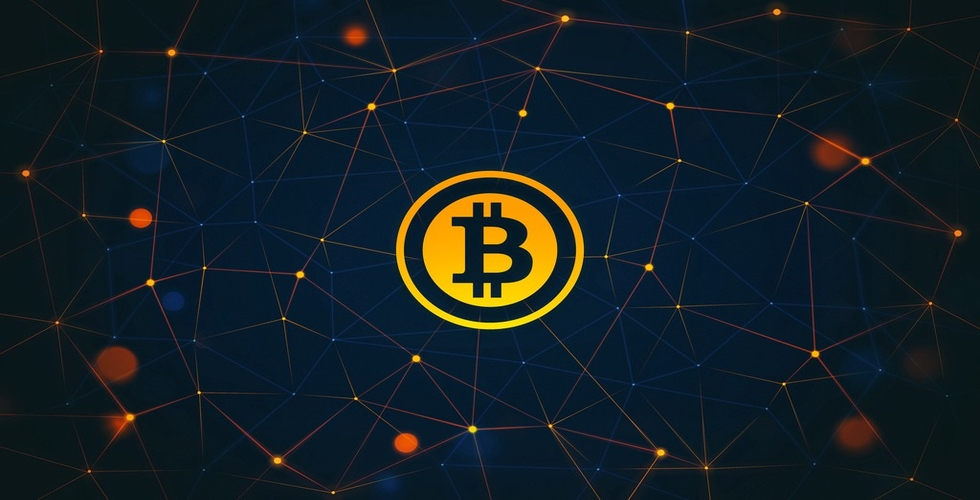 Earn An Online Blockchain And Crypto Degree