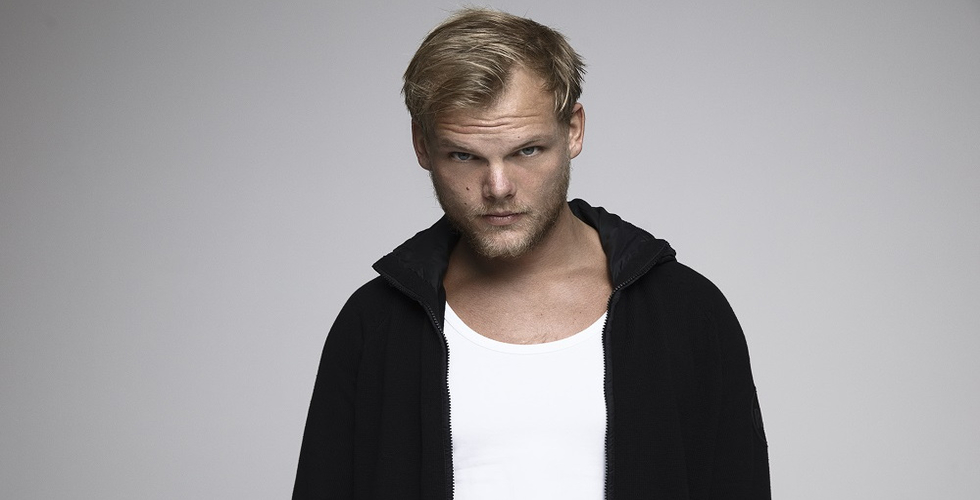 28 year old swedish dj avicci passes away