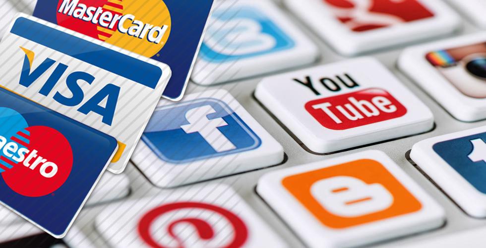 Social Tech Payments