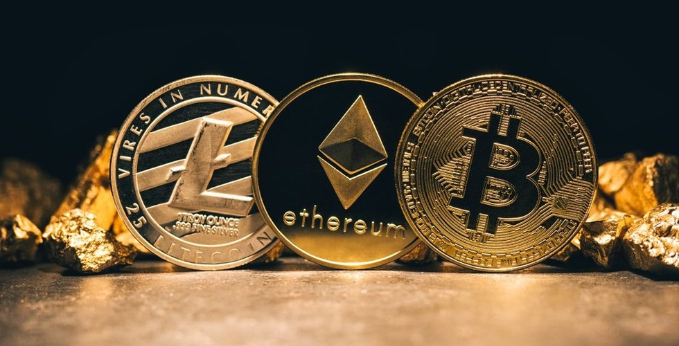 Ethereum and Litecoin should also be bellwether like Bitcoin says Charlie Lee