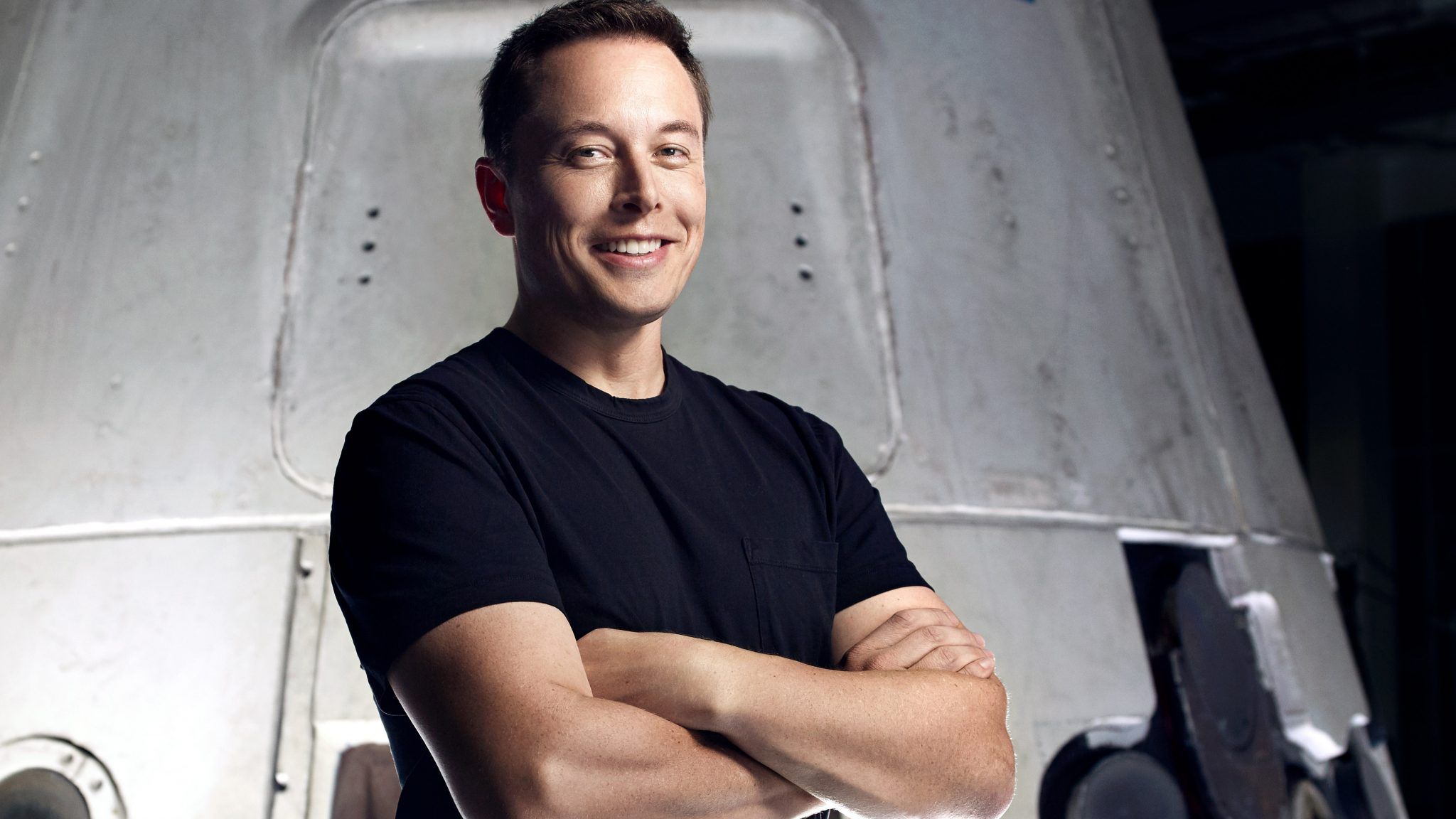 Elon Musk sends the Bitcoin community into jubilance with his recent tweet