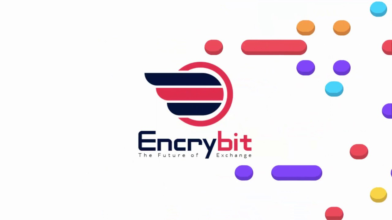 encrybit