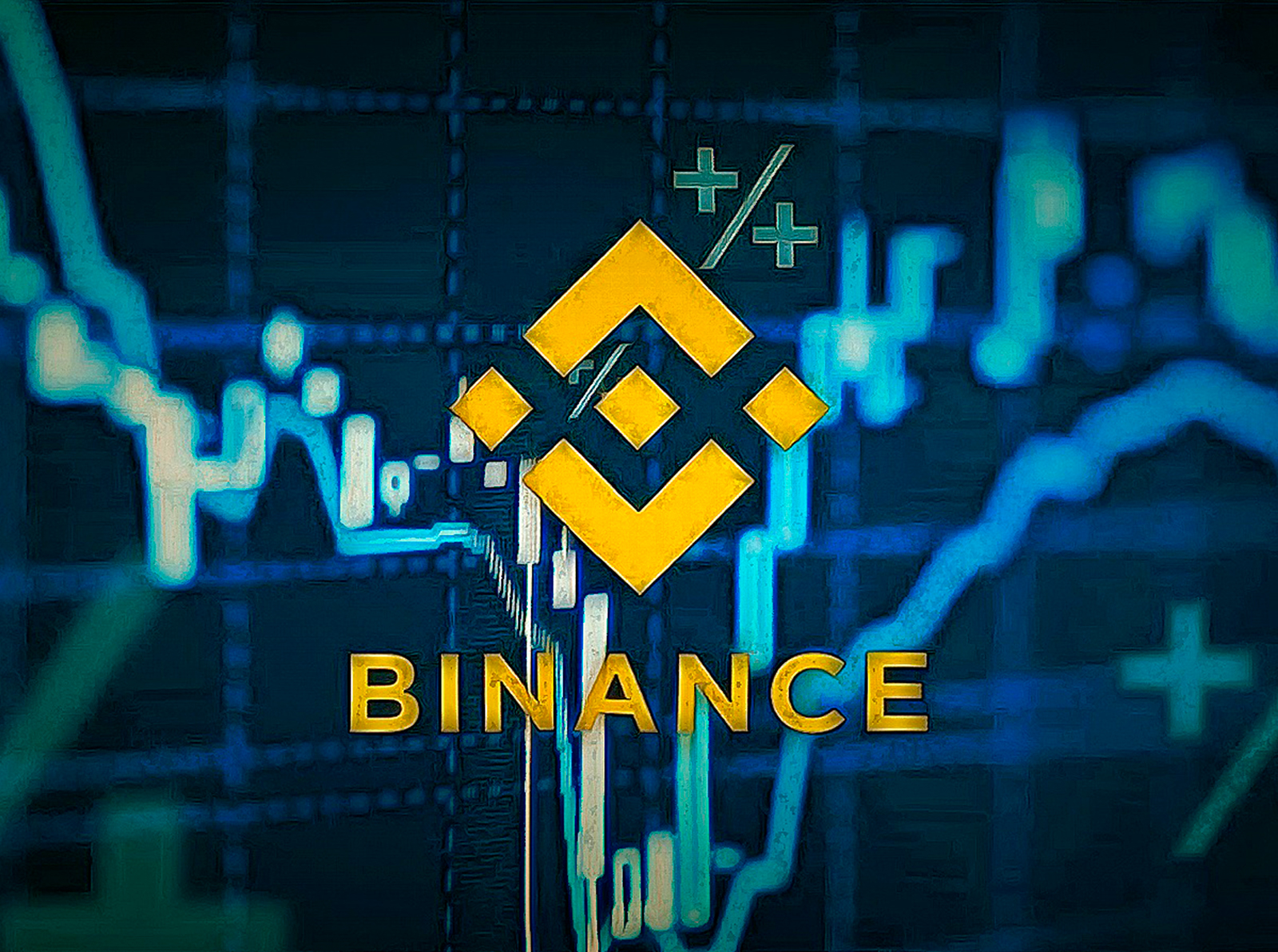 CEO of Binance forecasts a Bitcoin And Crypto 'Bull Run'
