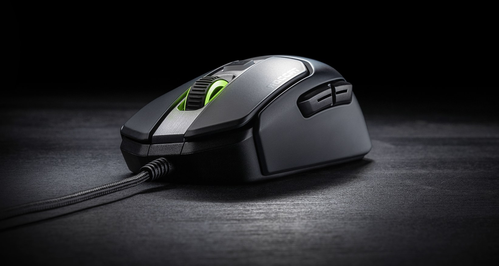 CPI vs DPI: How to improve your gaming mouse
