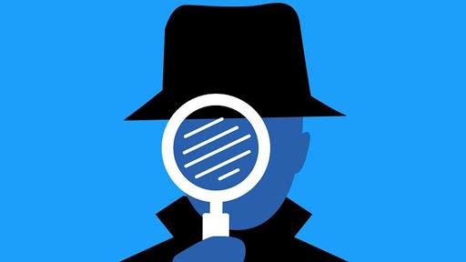 smartphone spy