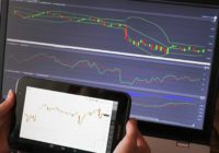 The trading world that is Forex