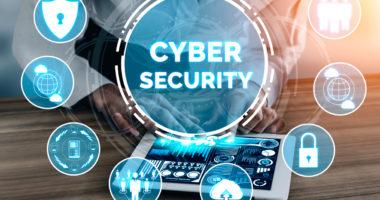 Cyber Security in Gadget