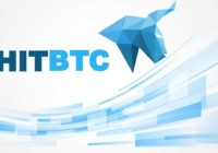 hitBTC alternative